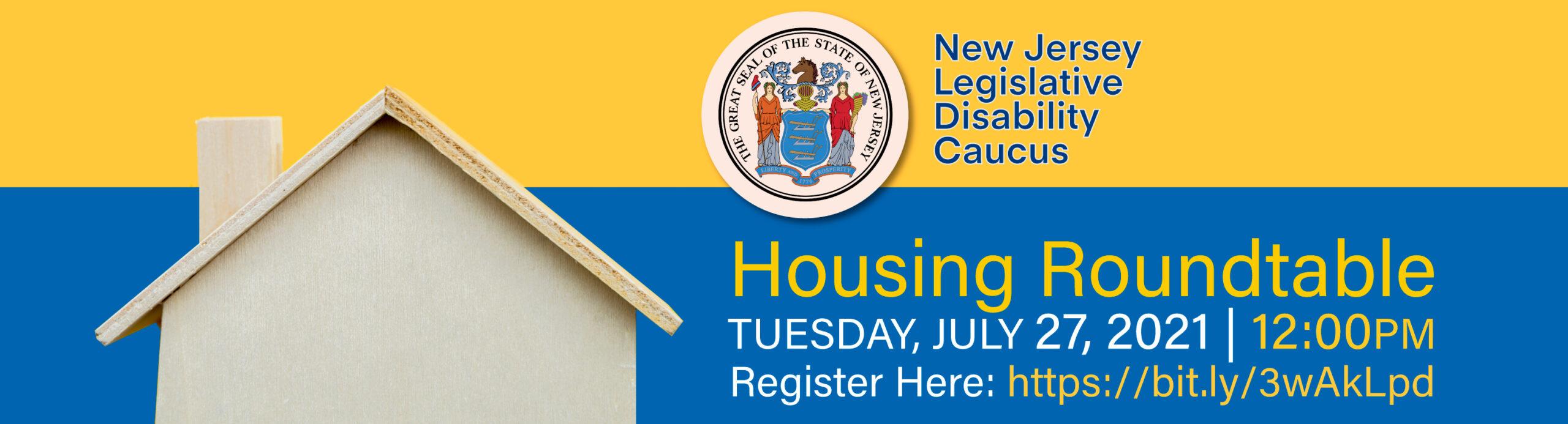 NJDisabilityCaucus-Housing-Julyl272021