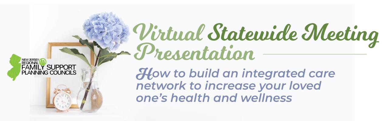 StatewideFamilySupportMeeting-presentation-materials