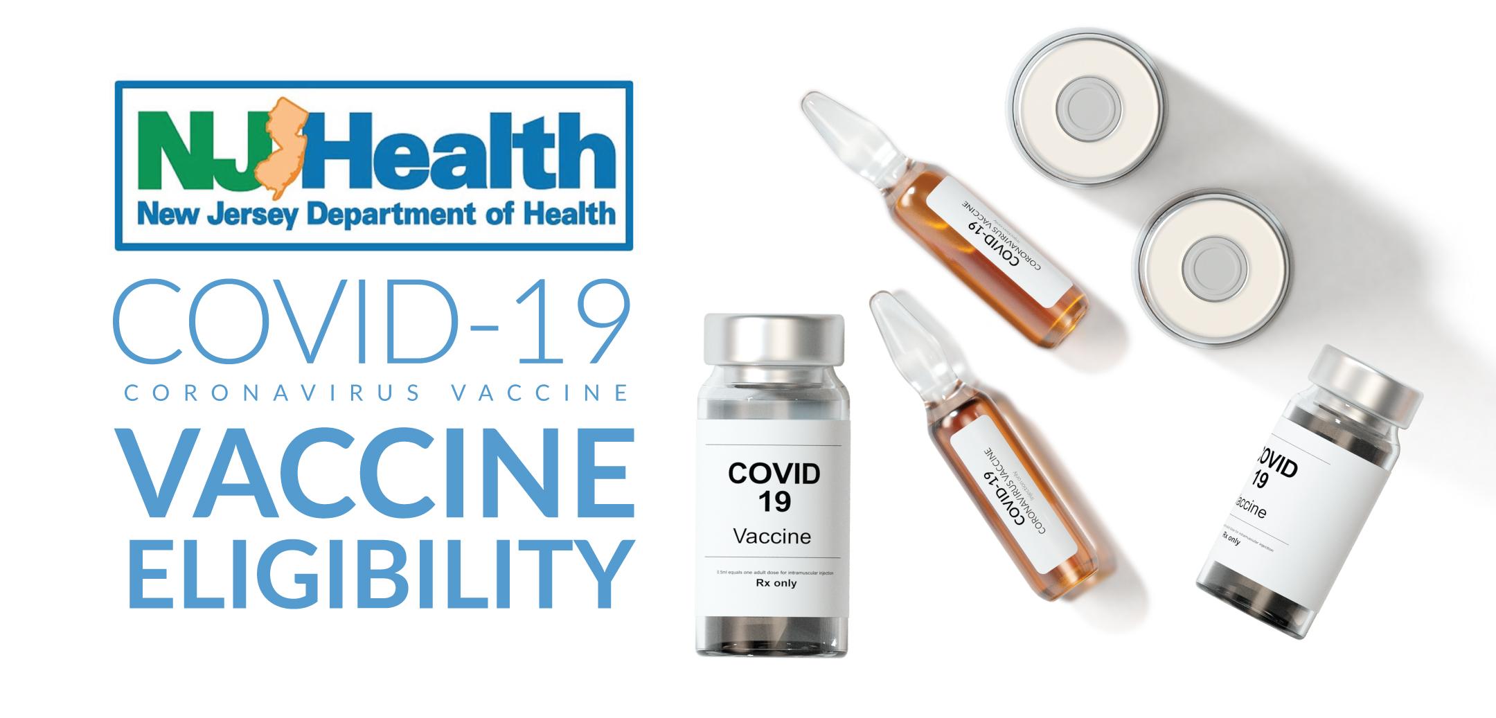 Vaccine-Eligibility-January-14-2021
