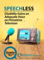 disability-in-focus-blog-speechless-disability-gains-an-adequate-voice-on-primetime-television