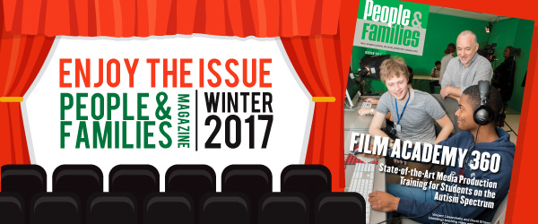 People-and-Families-The-New-Jersey-Council-on-Developmental-Disabilities-Winter-2017-FILM-ACADEMY-360-State-of-the-Art-Media-Production-WebBanner