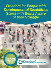 Freedom-For-People-With-Developmental-Disabilities-Starts-With-Being-Aware-Of-Their-Struggle-BlogImage