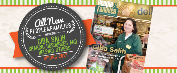 PeopleFamilies-Spring2017-CIBA-SALIH-SharingResourcesAndHelpingPeople