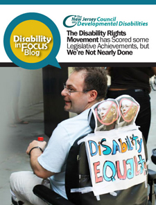The-Disability-Rights-Movement-Has-Scored-Some-Legislative-Achievements,-But-Were-Not-Nearly-Done-Thumbnail