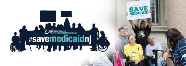 #SAVE-MedicaidNJ-whats new