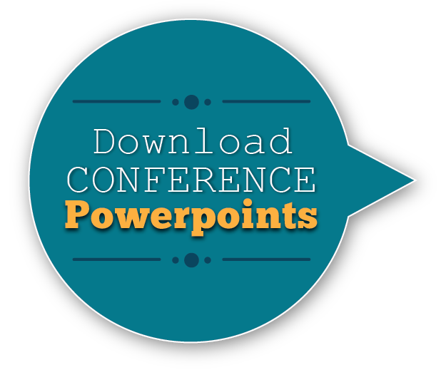 download-conference-powerpoint