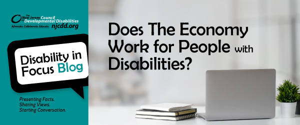Does-The-Economy-Work-For-People-With-Disabilities-banner