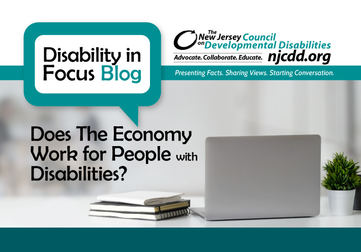 Does-The-Economy-Work-For-People-With-Disabilities