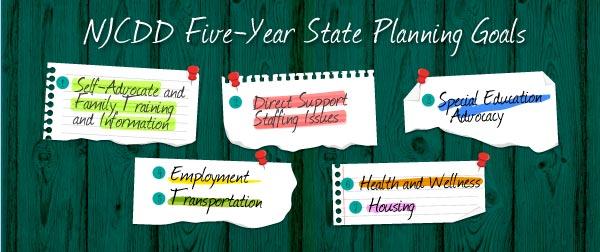 NJCDD-2017-2021-Five-Year-Plan1