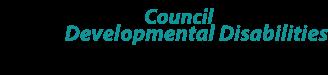 NJCDD-Logo