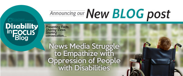 News-Media-Struggle-to-Empathize-with-Oppression-of-People-with-Disabilities