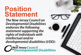 NJCDD Position-Statement-Rights