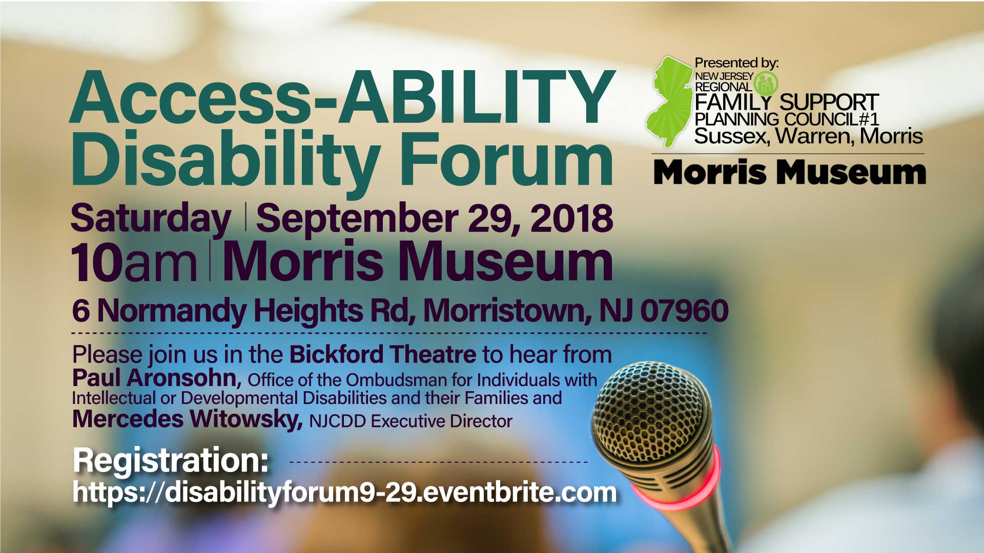 RFSPC1-Access-ABILITY-Disability-Forum-Sept 29 2018