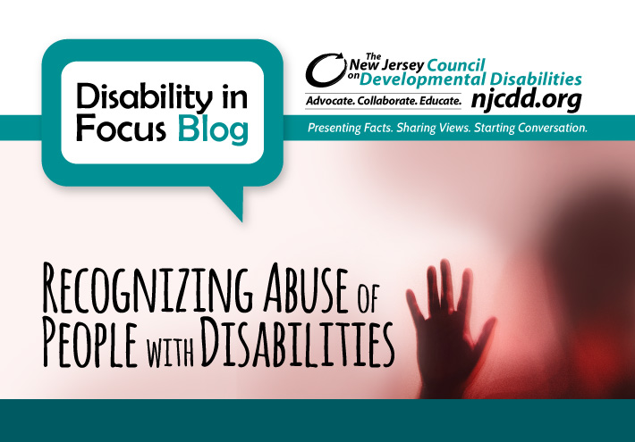 Recognizing-Abuse-of-People-With-Disabilities-Banner