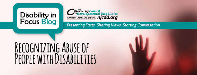 Recognizing-Abuse-of-People-With-Disabilities