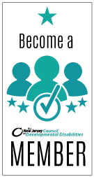 become-a-new jersey council on developmental disabilities member