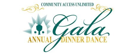 community-access-unlimited-Annual Gala Dinner