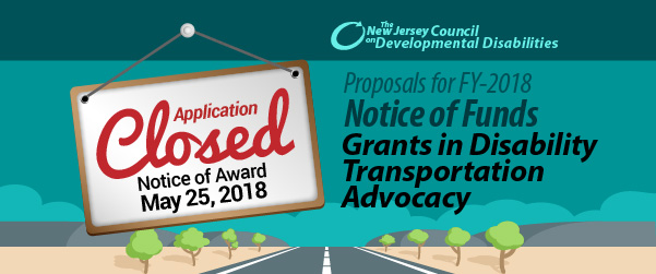 njcdd-grant-2018-RFP-Transportation-CLOSEDbanner