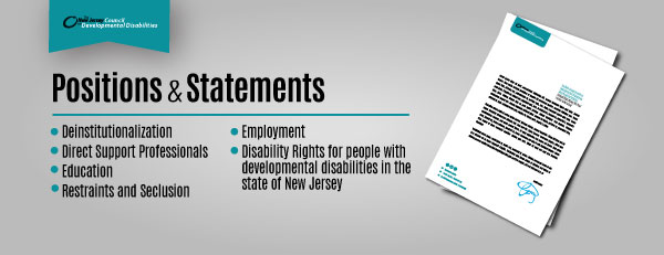 NJCDD position-statement-banner